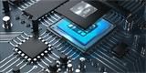Nejpopulárnější výrobce čipů pro kutily představil procesor na bázi RISC-V