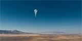 Balóny Loonu od Alphabetu jdou do ostrého provozu. Poskytují internet v Keni