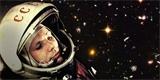 Před 60 lety se vydal do kosmu první člověk. Příběh Jurije Gagarina: ze slévače kosmonautem