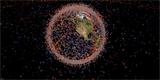 ELONOVINKY: SpaceX chystá spuštění Starlinku. Připravuje i satelity pro druhou generaci