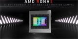 Nová generace grafických karet s architekturou RDNA 3 nabídne až třikrát vyšší výkon