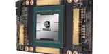 GeForce RTX 3000 budou mít paměti GDDR6X spropustností až 1 TB/s, odhalil Micron