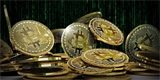 Bitcoin pokračuje v růstu a znovu dosáhl na historické maximum