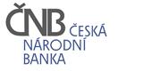 Česká národní banka má problém. Někdo zneužívá její DNS, takže můžete skončit na malwarovém webu
