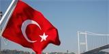 Turecko po dvou a půl letech obnovilo přístup k Wikipedii. Blokace byla protiústavní