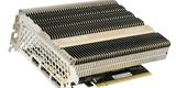 Absolutní ticho: Test pasivně chlazené grafické karty Palit GeForce GTX 1650 KalmX
