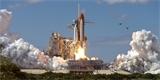 Vesmírná technika: Znáte nejslavnější americké kosmodromy? Není to jen Cape Canaveral