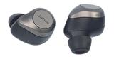 Evoluce, která baví: Test True Wireless sluchátek Jabra Elite 85t