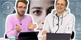 Týden Živě: EU bude regulovat umělou inteligenci, Netflix omezuje a Windows 10X stále v nedohlednu
