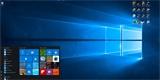 Další problém Windows 10 s květnovou aktualizací: systém opakovaně požaduje aktualizaci ovladačů