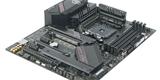 Zvyšších vrstev: Test základní desky Asus ROG Strix B550-E Gaming