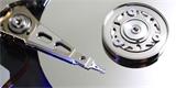 Výrobci pevných disků navyšují produkci. Důvodem je větší poptávka kvůli kryptoměně Chia