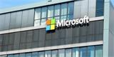 """Microsoft chce být kompletně """"zero waste"""". Nejdříve omezí jednorázové plasty"""