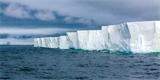 V Antarktidě padl teplotní rekord. Teploměry poprvé ukázaly přes 20 stupňů Celsia