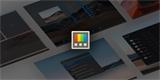 Microsoft doplnil sadu PowerToys o nástroj slovenského autora