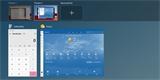 Vy a počítač: Používáte virtuální plochy ve Windows 10?
