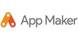 Google chystá další náhrobek: za rok ukončí svou vývojářskou platformu App Maker