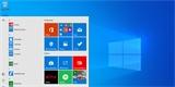 Microsoft si pohrává s myšlenkou přinést do Windows části z verze 10X. Třeba plovoucí Start