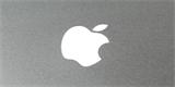 Apple zřejmě chystá balíčky předplatného. A chce se vrhnout na fitness videa