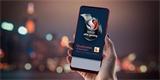 Snapdragon 865+ jako první překonal 3GHz. Objeví se v nejlepších herních mobilech