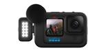 Nová akční kamera GoPro Hero 10 slibuje úžasné zpomalené záběry