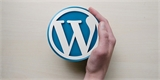 Wordpress jde ostře proti technologii Googlu, která má nahradit reklamní sušenky