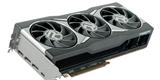 Nejvýkonnější grafika od AMD:  Test grafické karty AMD Radeon RX 6900 XT