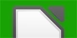 LibreOffice 7.0 zrychlil, dostal nové funkce a lépe si rozumí s dokumenty z MS Office
