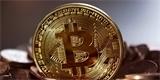 Čína prohlásila veškeré transakce s kryptoměnami za ilegální. Bitcoin reaguje poklesem