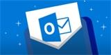 Outlook.com dostane službu Spaces. Umožní sdílet dokumenty, události i e-maily