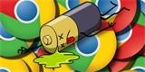 """Google testuje """"škrcení"""" JavaScriptu – hodlá tak snížit spotřebu webového prohlížeče až o 28 %"""