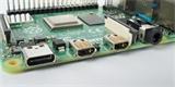 Raspberry Pi 4 se dočkalo vylepšení. Výrobce opravil kompatibilitu u portuUSB-C