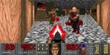 Doom si můžete zahrát na žárovce, foťáku, kalkulačce a teď i na Twitteru