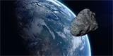 Tým z MIT představil novou strategii obrany proti potenciálně nebezpečným asteroidům