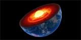 Přepište učebnice – australští vědci potvrdili existenci další vrstvy zemského jádra