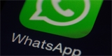 Masový exodus se na WhatsAppu nekonal. I přes změnu podmínek dokonce roste