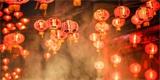 Lunární nový rok 2020: Čína slaví, začíná rok krysy