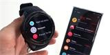Chytré hodinky Honor a Huawei se zbavily největší brzdy. Naučily se instalovat aplikace