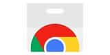 Google se rozhodl zrušit placené doplňky kChromu. Za pár týdnů je úplně odstraní