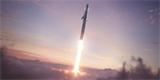 SpaceX odhalila plány na první testovací orbitální let Starshipu
