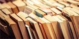 Internet Archive otevřel obří knihovnu. Odporné, ozvali se majitelé práv