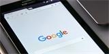 Google vyhrožuje, že vAustrálii zruší svůj vyhledávač. Stamní vládou se dostal do ostrého sporu