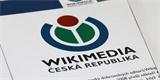 Komunitní encyklopedie – Komunita kolem Wikipedie aplatformy Wikimedia (rozhovor)