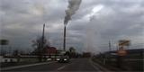 COVID-19 vs. znečištění ovzduší: Pandemie nám usnadňuje ignoraci závažnějších problémů