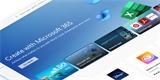 Windows 11: Microsoft Store se teď sice může naplnit aplikacemi, ale má to jednu podstatnou vadu