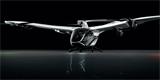 Airbus představil svůj létající taxík CityAirbus NextGen. Má být výrazně tišší než vrtulníky