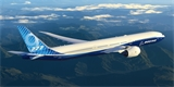 Boeing 777X dnes čeká první let. Tohle nové letadlo může Boeingu napravit reputaci po průšvihu s Maxy