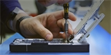 Evropští poslanci volají po právu na opravu zařízení a dostupnost aktualizací