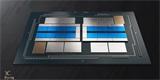 Intel si ukousl příliš velké sousto? Chystá velkou výpočetní kartu s jen 960 exekučními jednotkami