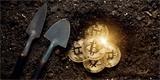 Nový úsvit těžby: Vyplatí se idnes těžit kryptoměny?